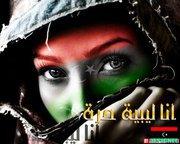 الصورة الرمزية بنت بادي