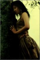 الصورة الرمزية ♥ سـيـقان نملة ♥
