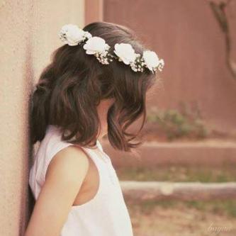 الصورة الرمزية خنساء عمان