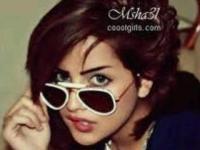 الصورة الرمزية ويت ويت انا من الكويت