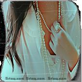 الصورة الرمزية فيني هيبة بعثرت عزة انسان