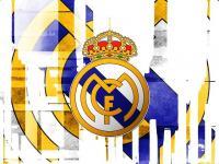الصورة الرمزية مشجعة ملوك مدريد