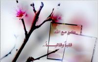 الصورة الرمزية حلاوة غندور ام علك