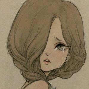 الصورة الرمزية رُموشّ كَثـيفههٍ ♥