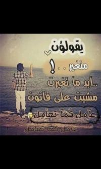 ������ ������� ήάÐeя.ώjöǾøÐí