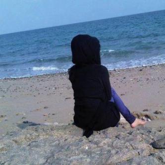 الصورة الرمزية احلى بنت في بنات السعوديه