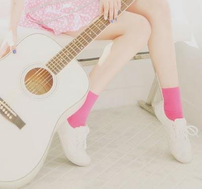 الصورة الرمزية العازفة علي جيتار الاحلام