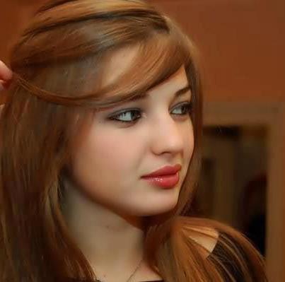 الصورة الرمزية نشمية اردنية