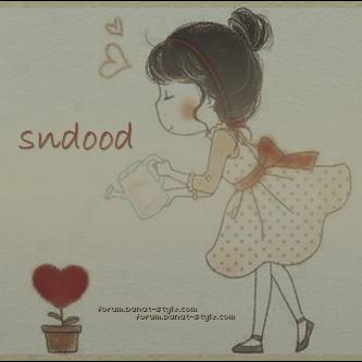 الصورة الرمزية sήđoōĐ