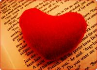الصورة الرمزية &عاشقة الرومانسية&