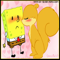 الصورة الرمزية bnoota cute